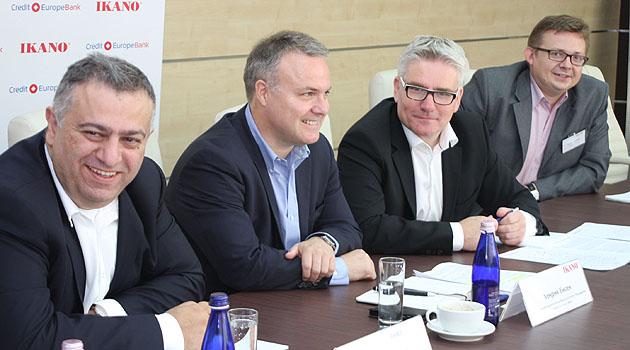 икеа кредит европа банк телефон списание кредитов пермь